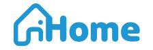 i-Home